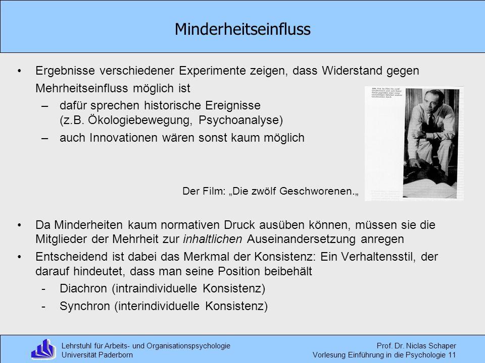 vorlesung einf hrung in die psychologie ppt video online herunterladen. Black Bedroom Furniture Sets. Home Design Ideas