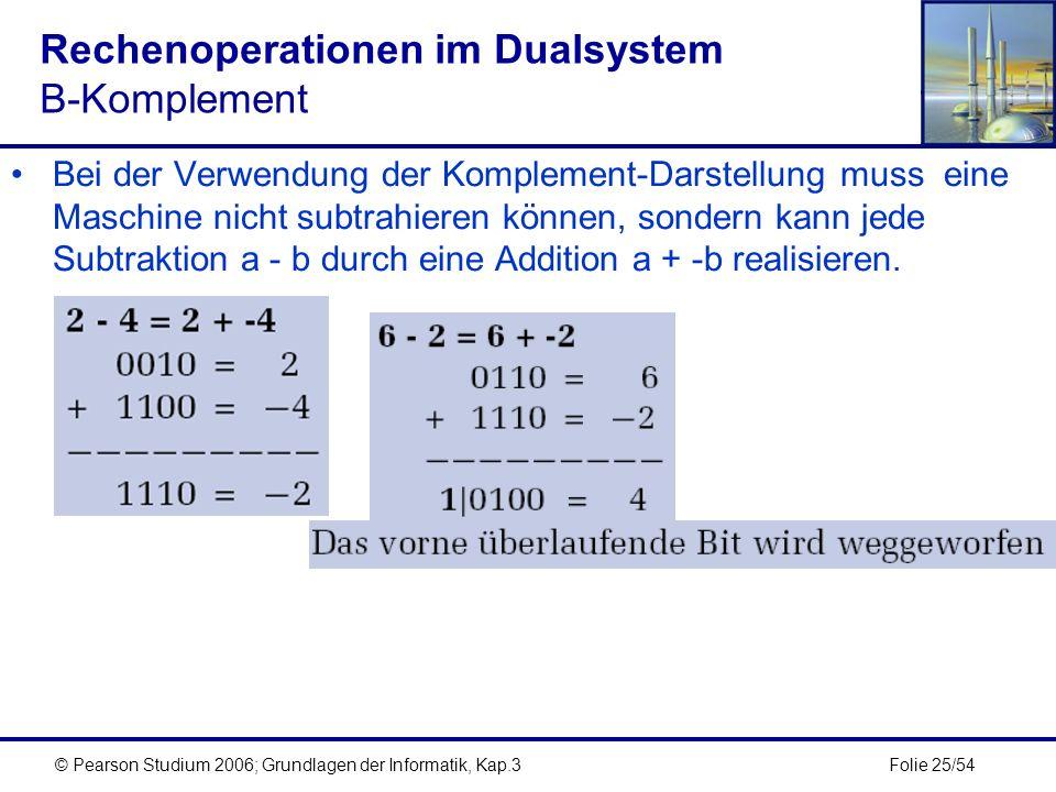 Speicherung und Interpretation von Information - ppt video online ...