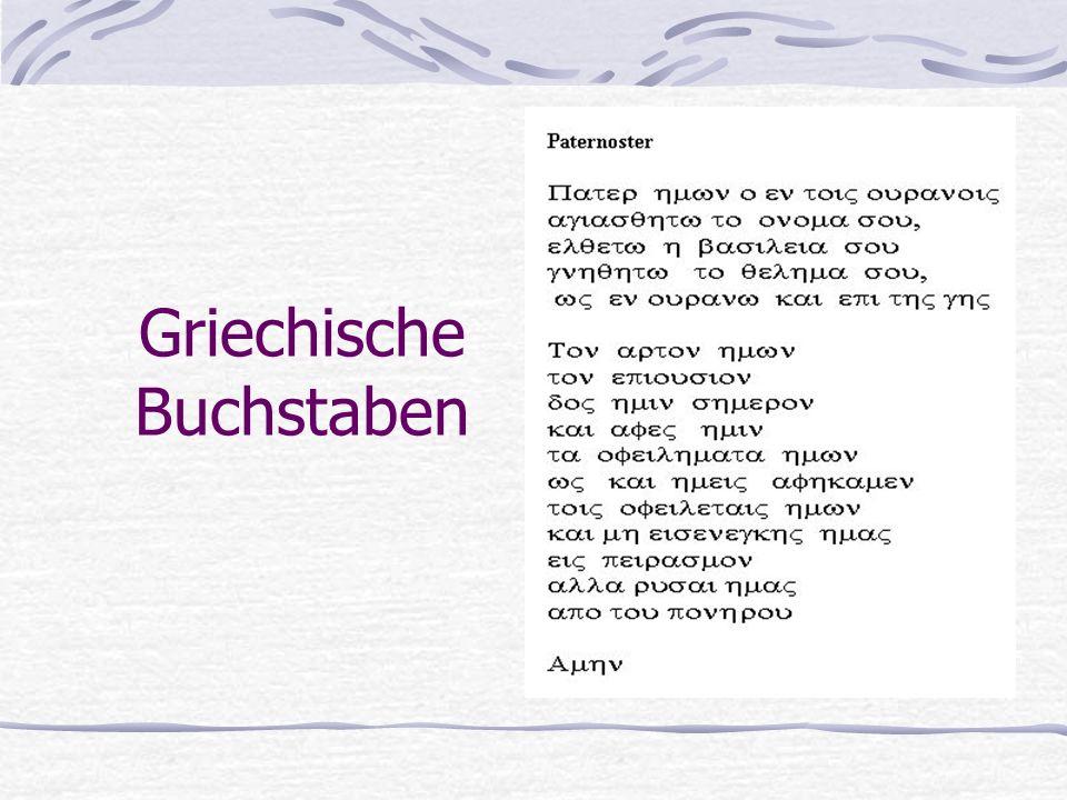Referentinnen Hanna Waegner Julia Steinmetz Lars Holzbrecher Ppt