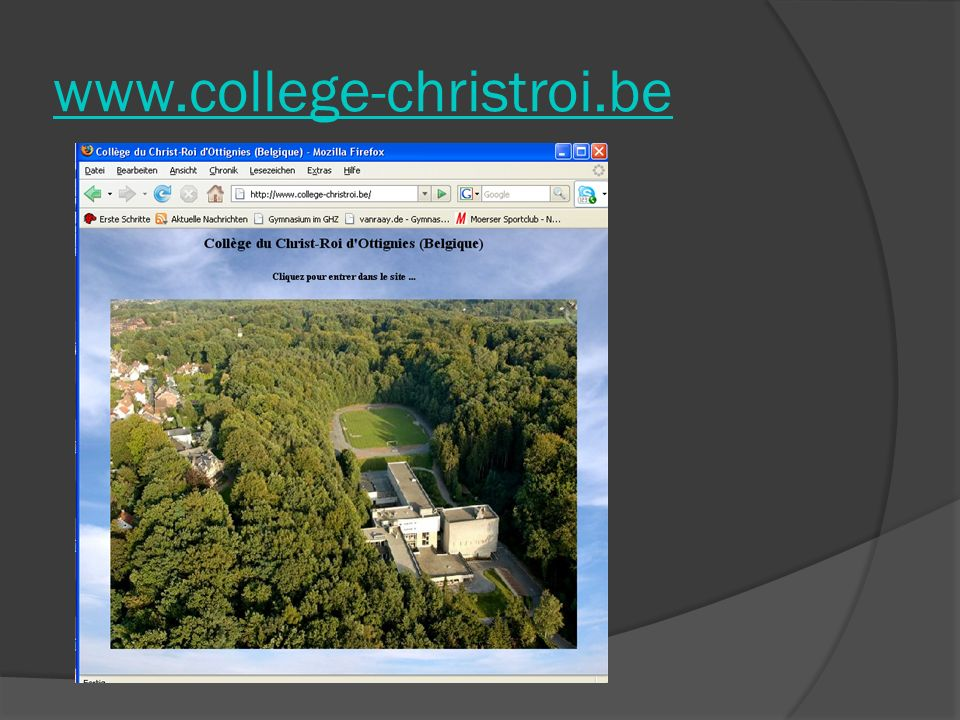 www.college-christroi.be