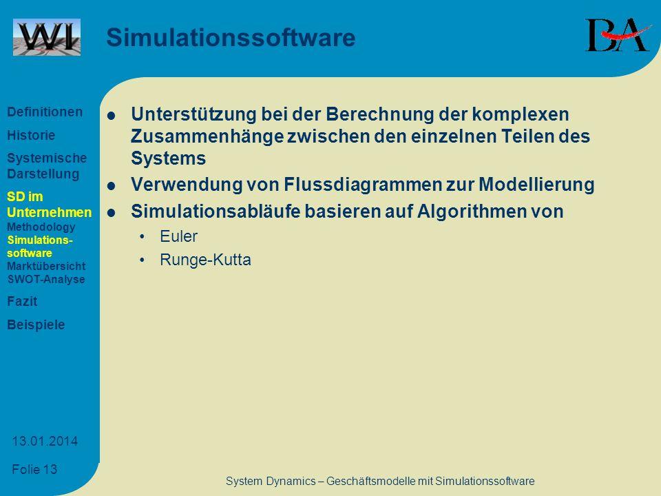 Groß Erp Flussdiagramm Zeitgenössisch - Elektrische Schaltplan-Ideen ...