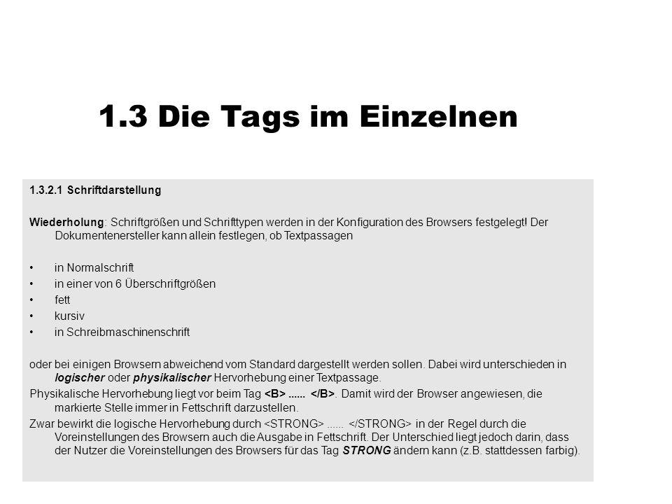 Markus Mählmann Dipl.-Betriebswirt (BA) - ppt herunterladen