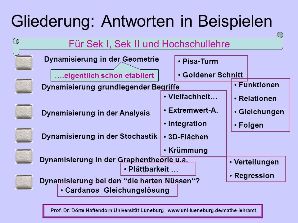 Großzügig Mathe Online Antworten Bilder - Mathematik & Geometrie ...