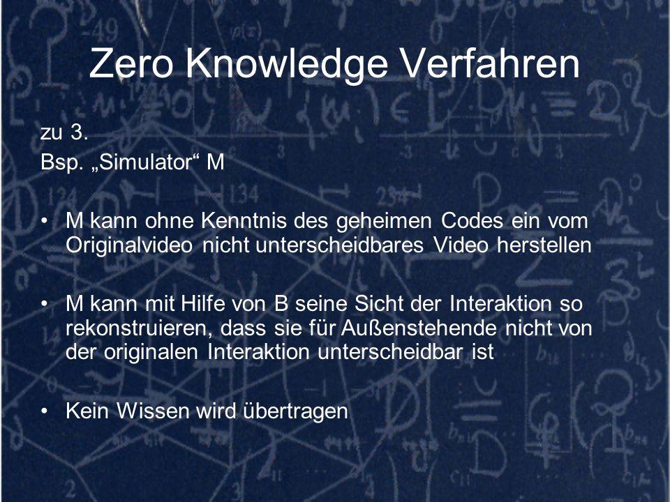 Zahlentheorie Algebra und Kryptografie - ppt herunterladen