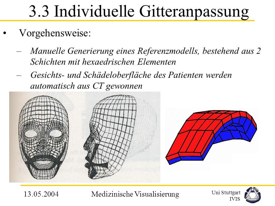 Seminar Medizinische Visualisierung - ppt video online herunterladen
