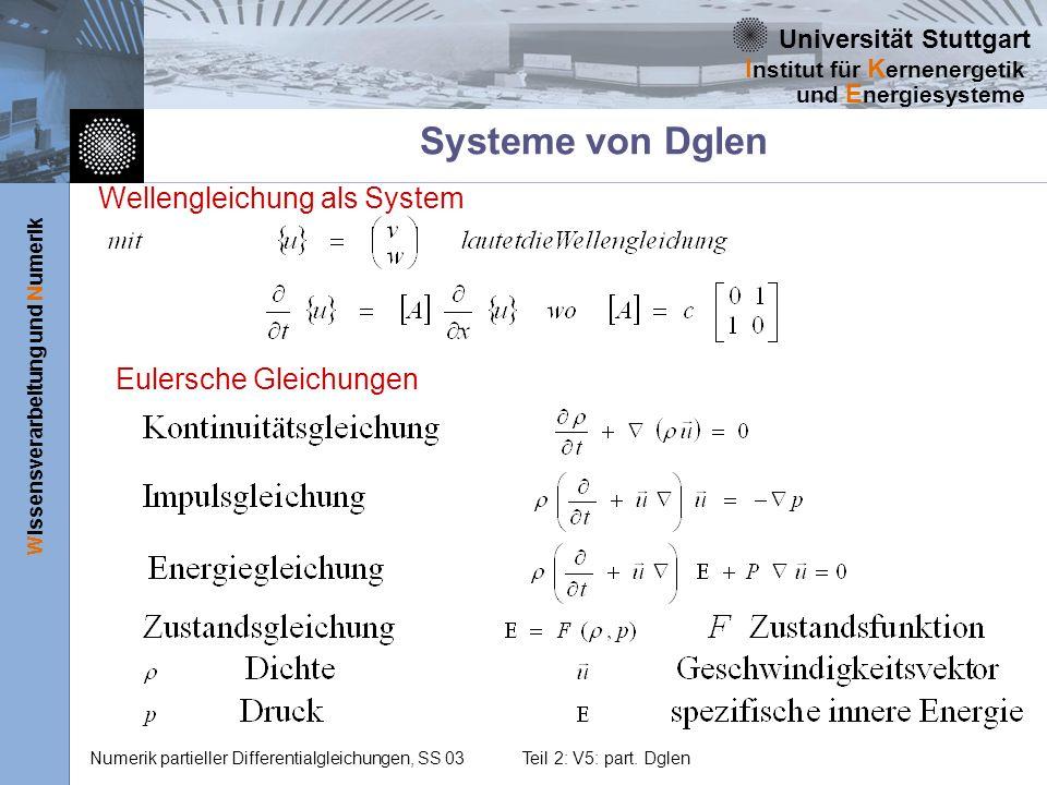 free Superconducting Electronics