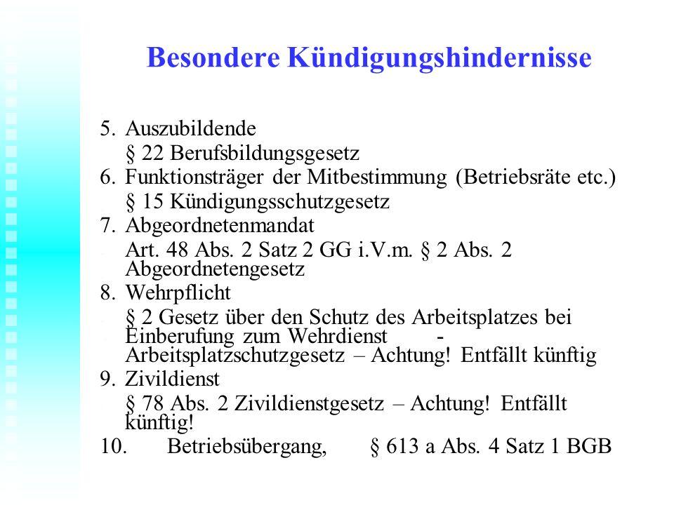 Arbeitsrecht 2011 Hochschule Merseburg Fh Ppt Herunterladen