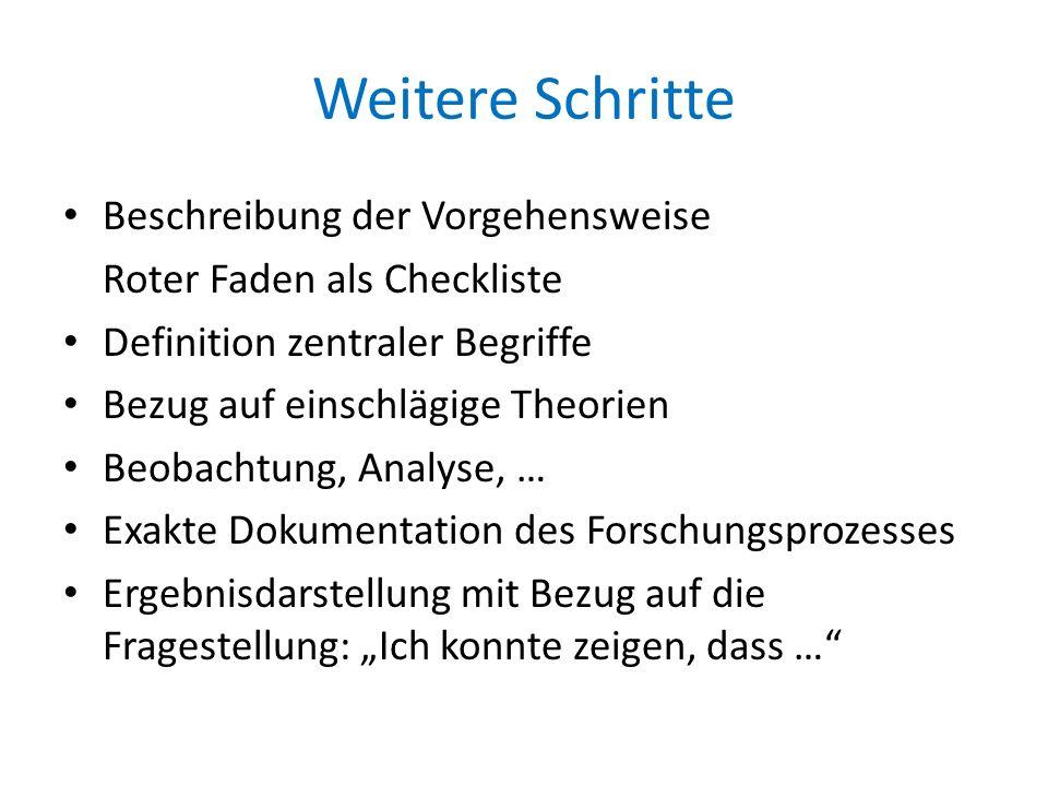 Seminarfach 2011/2012 Rahmenthema: Medien 18. Juli ppt herunterladen