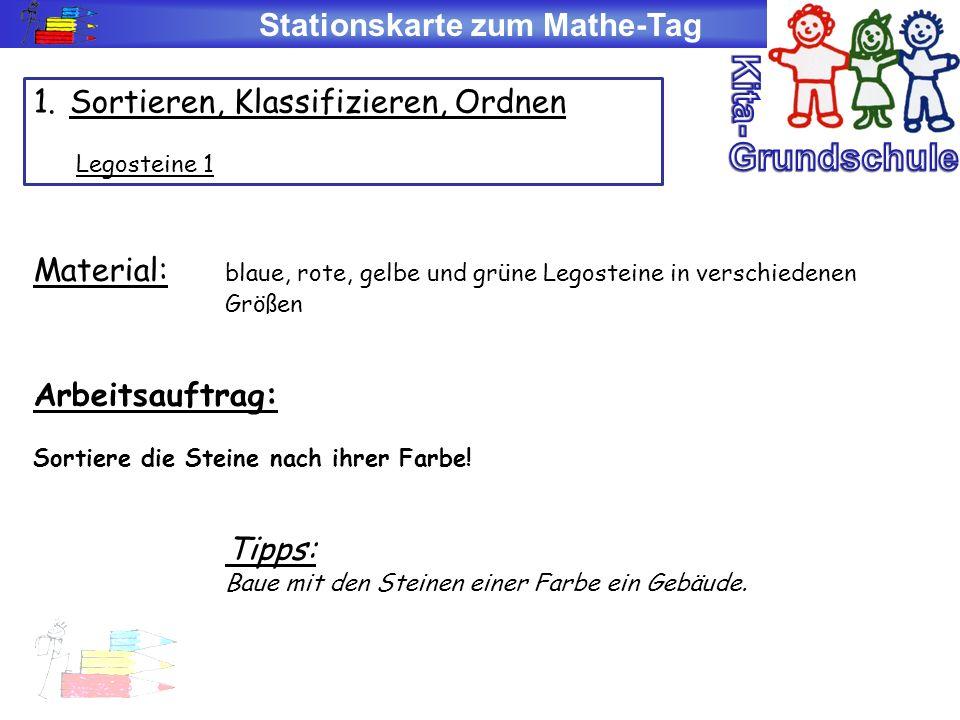 Wunderbar Freie Mathematische Probleme Für 2. Sortierer Bilder ...