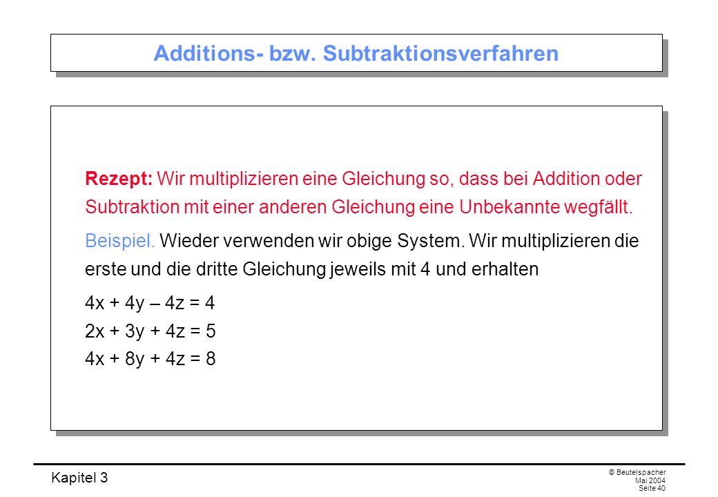 Fein Ein Schritt Addition Und Subtraktion Gleichungen Arbeitsblatt ...
