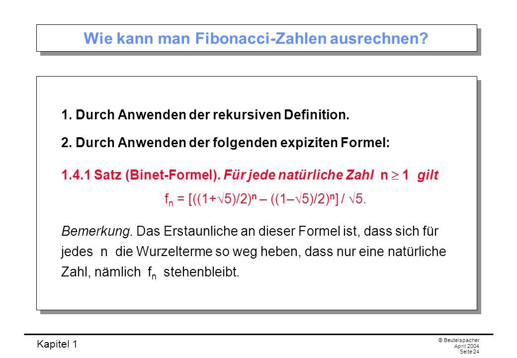 Niedlich Warum Hat Die Kuh Nur Butter Mathe Arbeitsblatt Antworten ...