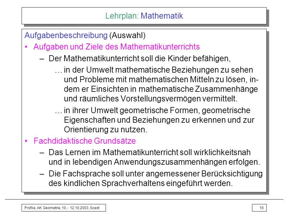 Groß Problem In Der Geometrie Zu Lösen Fotos - Gemischte Übungen ...
