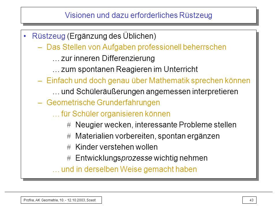 Fantastisch Probleme Der Realen Welt Mathe Wort Arbeitsblatt ...