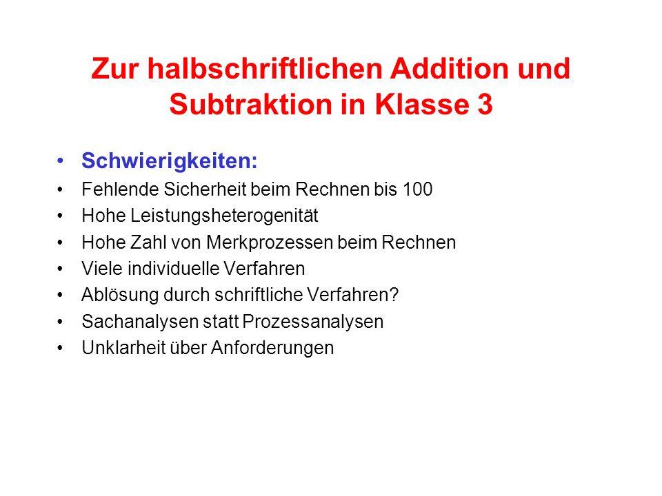 Ausgezeichnet Stellige Subtraktion Arbeitsblatt Nd Klasse Drei ...