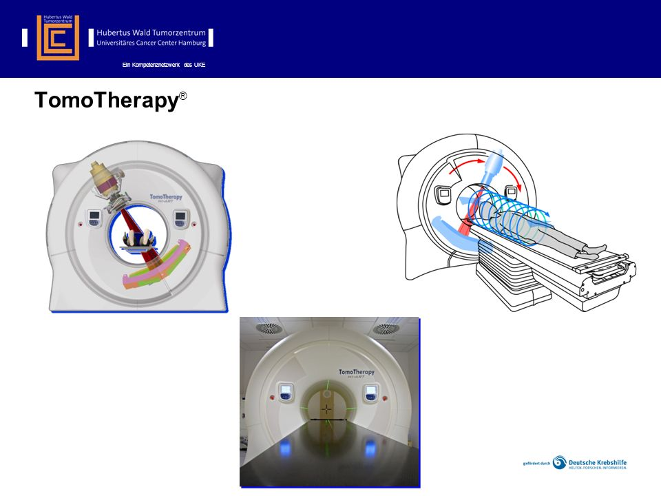 TomoTherapy®