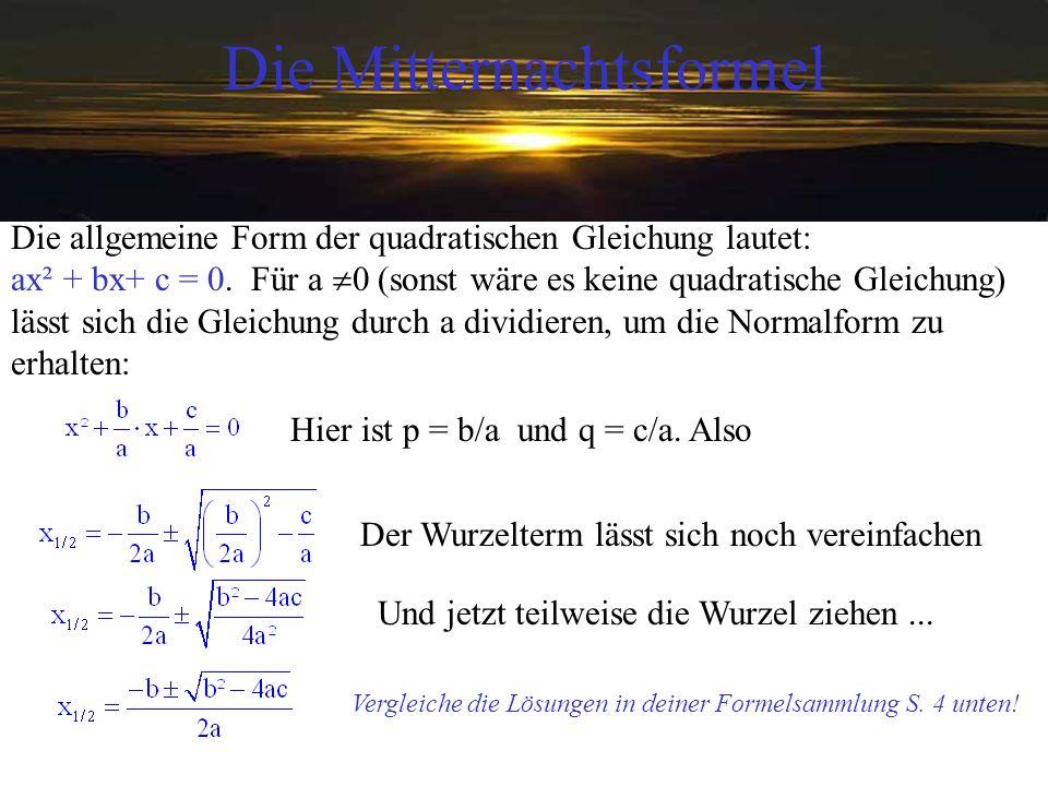 Groß Lösung Quadratischer Gleichungen Factoring Arbeitsblatt ...