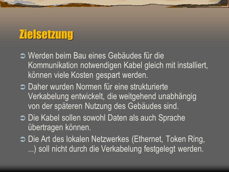 Gemütlich Wie Viele Kabeltypen Fotos - Die Besten Elektrischen ...
