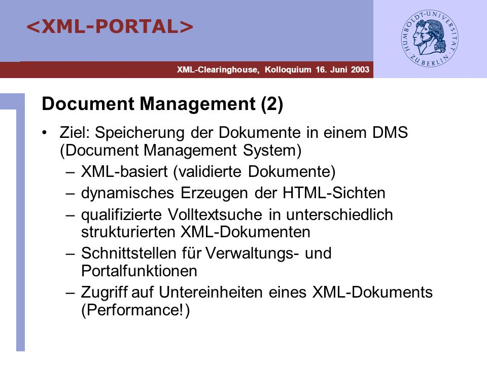 Document Management (2)