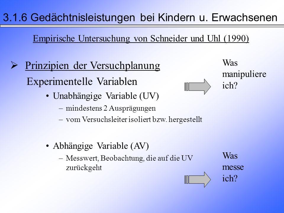 Schwerpunkte der Pädagogischen Psychologie - ppt video online ...