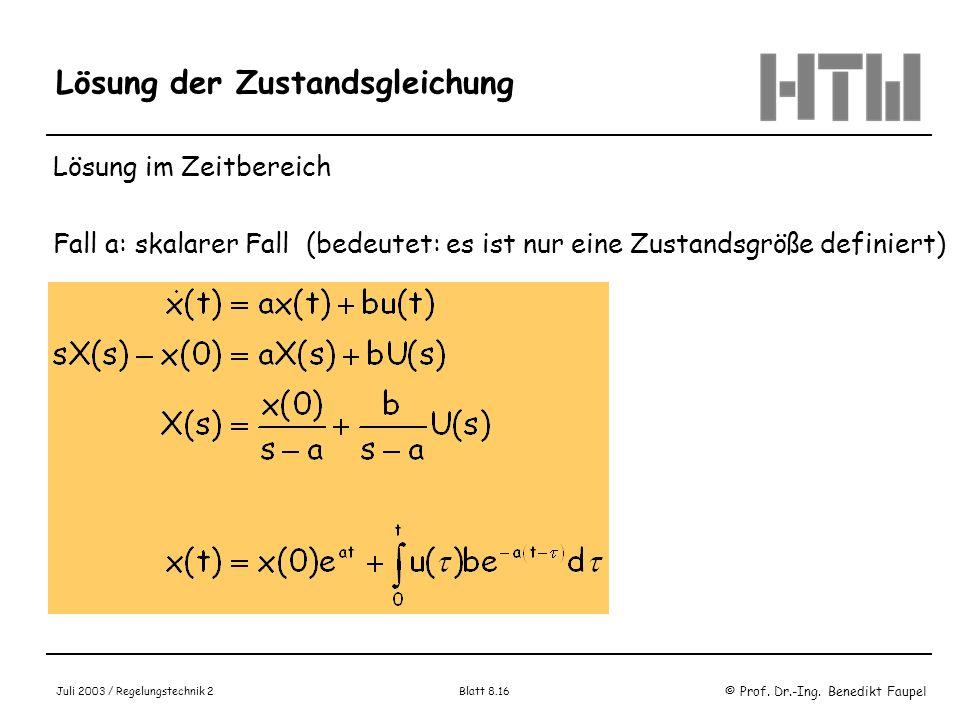 Erfreut Algebraische Gleichung Blatt Fotos - Mathematik & Geometrie ...