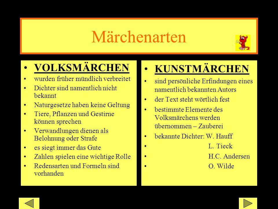 MÄRCHEN Aus aller Welt. - ppt video online herunterladen