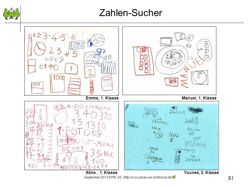 Gemütlich Vorschule Mathe Arbeitsblatt Bedruckbaren Galerie ...