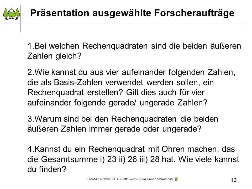 Berühmt Arbeitsblätter Auf Gerade Und Ungerade Zahlen Für Klasse 2 ...