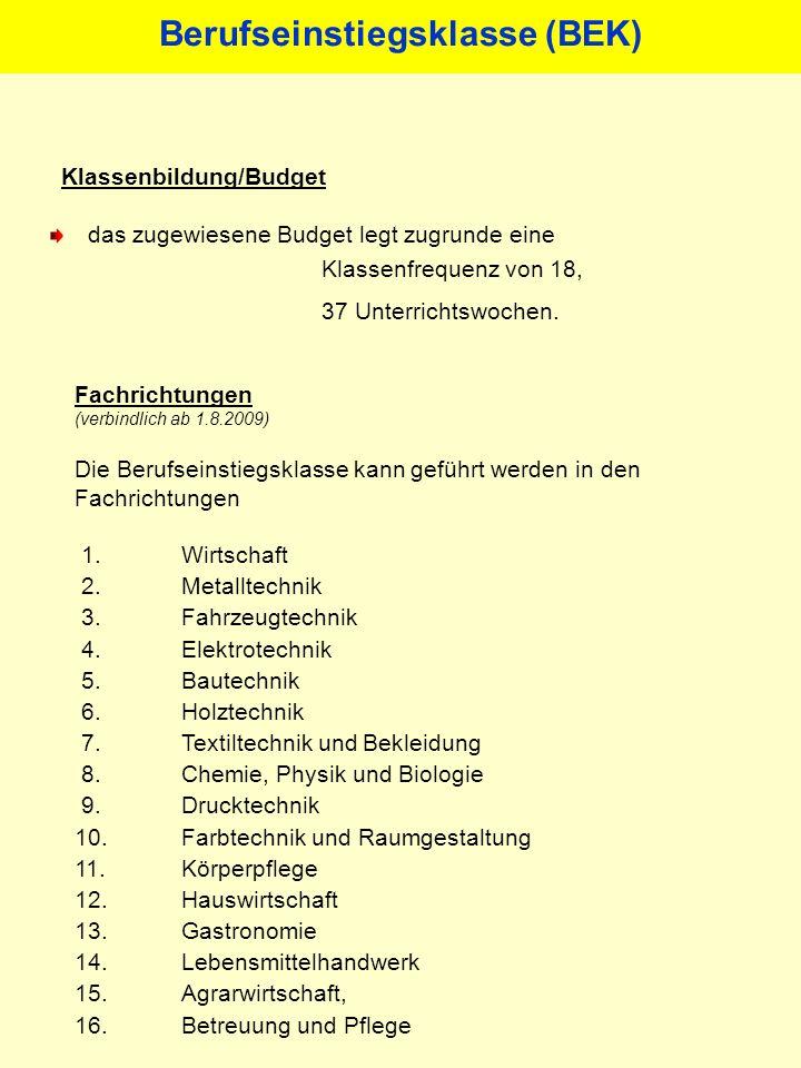 Pilotschulen Stand Bs Bad Harzburg Hauswirtschaft 2 Ppt Herunterladen