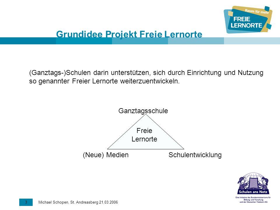 Schule Der Zukunft Eine Subjektive Projektsicht Ppt Herunterladen
