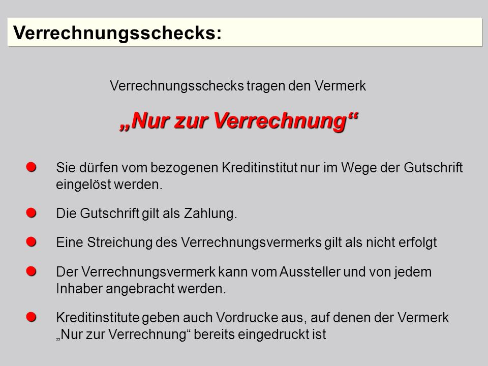Postbank zahlungsanweisung zur wo einlösen verrechnung Postbank Scheck