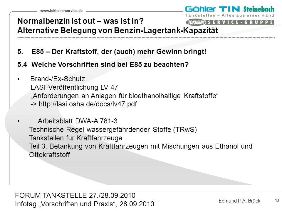Schön Sn Mischungen Arbeitsblatt Zeitgenössisch - Super Lehrer ...