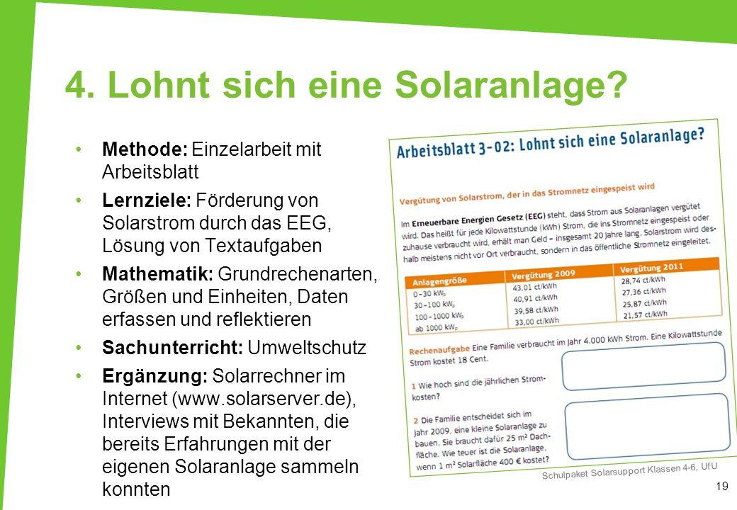 Schön Jahr Sechs Mathe Arbeitsblatt Ideen - Super Lehrer ...