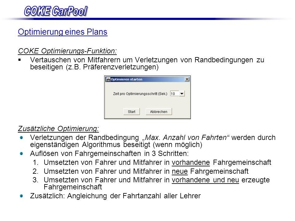 Ausgezeichnet Gleichungssysteme Beseitigung Arbeitsblatt Galerie ...