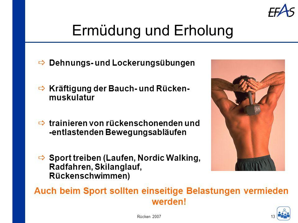 Prävention arbeitsbedingter Rückenbeschwerden - ppt video online ...