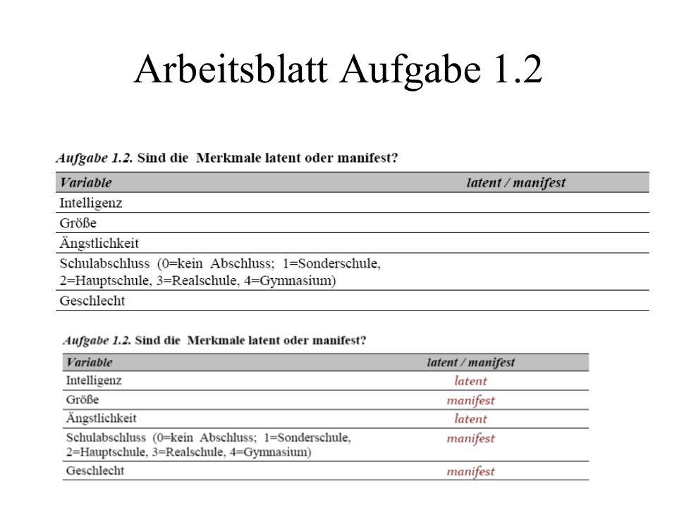 Schön Metrische Umrechnungen Arbeitsblatt 2 Zeitgenössisch - Mathe ...