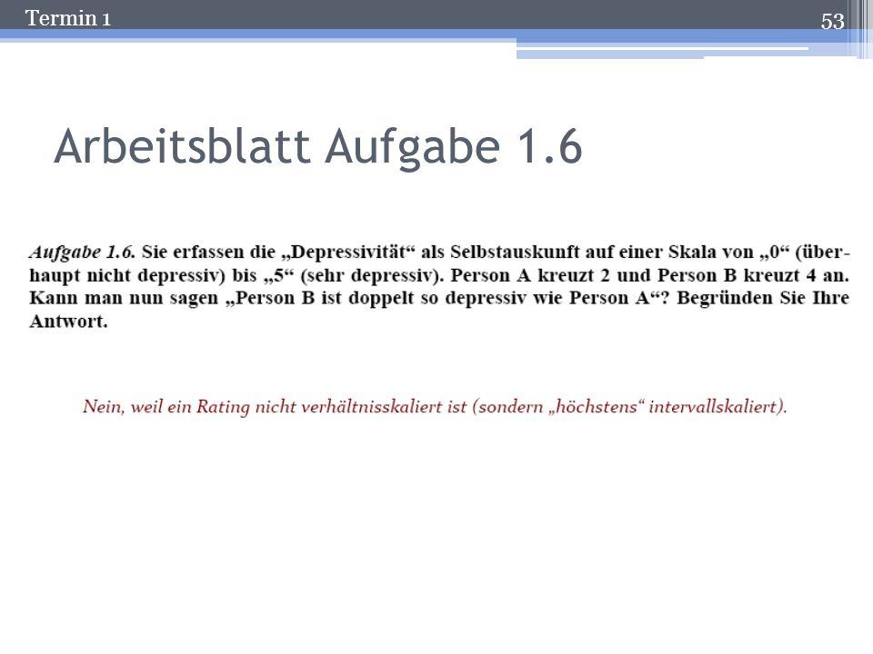 Unique Bestimmen Empirischen Formeln Arbeitsblatt Antworten ...