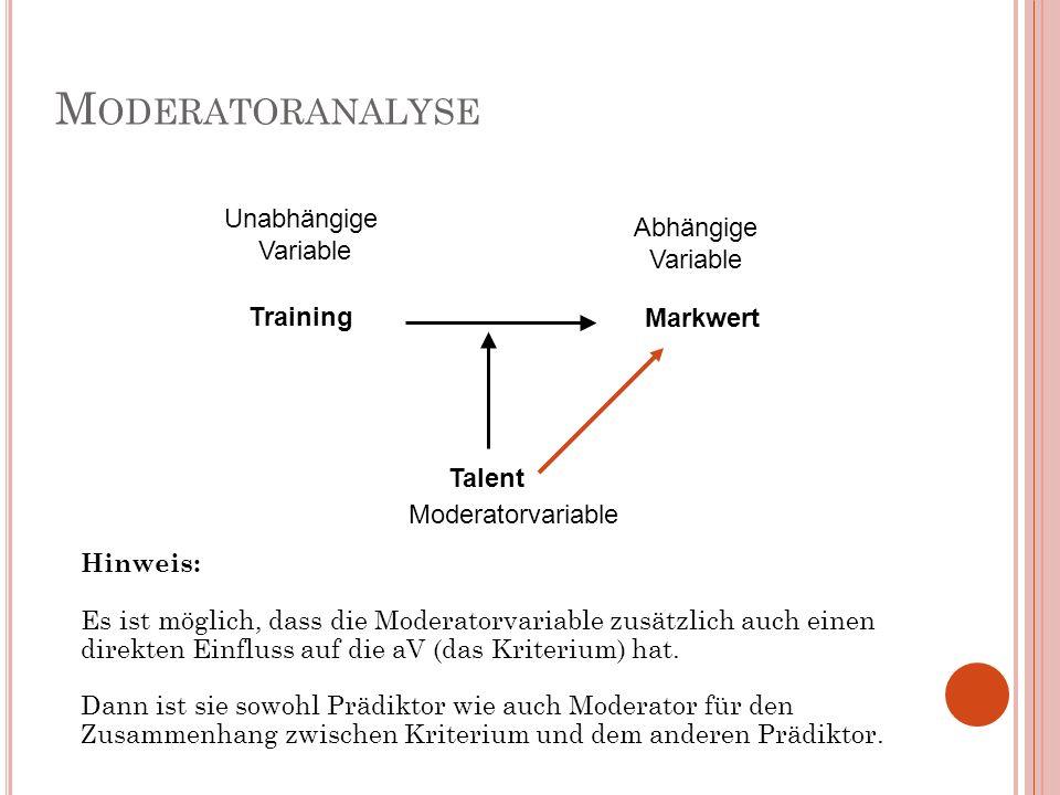 Tutorat Deskriptive Statistik und Wahrscheinlichkeitstheorie - ppt ...