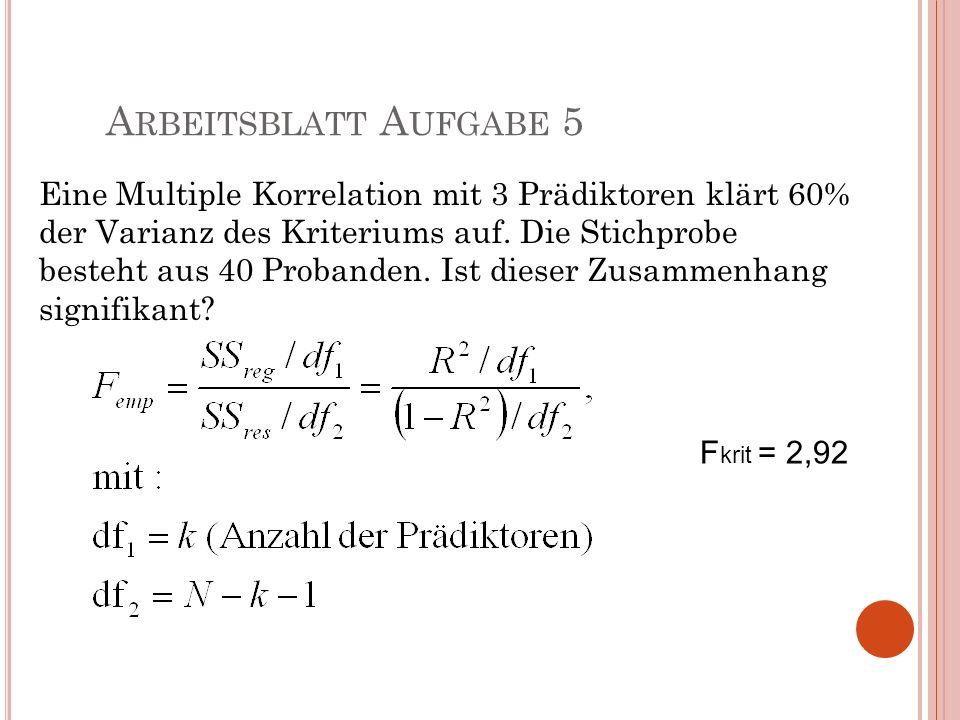 Fine Korrelation Vs Verursachung Arbeitsblatt Images - Mathe ...