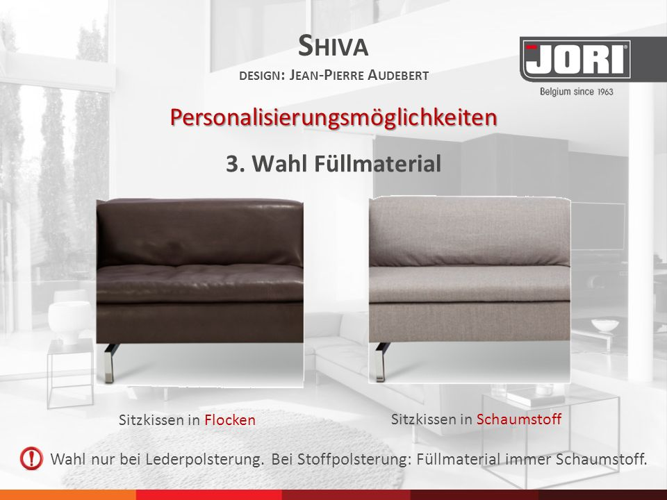 sich wohlf hlen in allen ecken ppt video online herunterladen. Black Bedroom Furniture Sets. Home Design Ideas