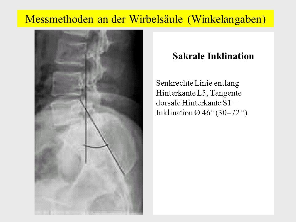 Referenzfilme zu Berufskrankheiten der Wirbelsäule - ppt video ...