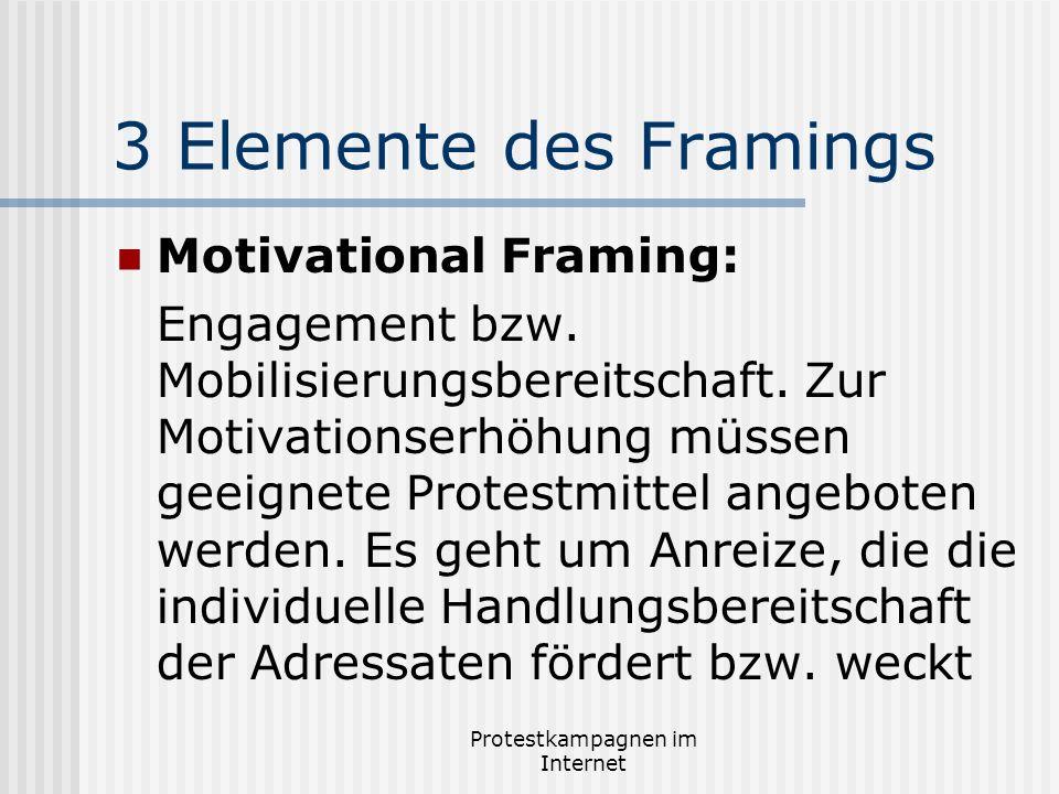 Groß Medien Framing Definition Fotos - Benutzerdefinierte ...