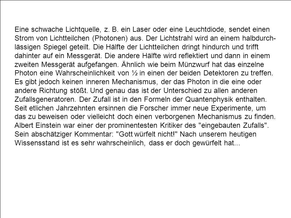 """PowerPoint-Folien zur 6. Vorlesung """"Evolutionsstrategie I"""" - ppt ..."""