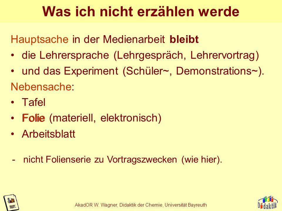 Atemberaubend Wie Man Protonen Neutronen Und Elektronen Arbeitsblatt ...