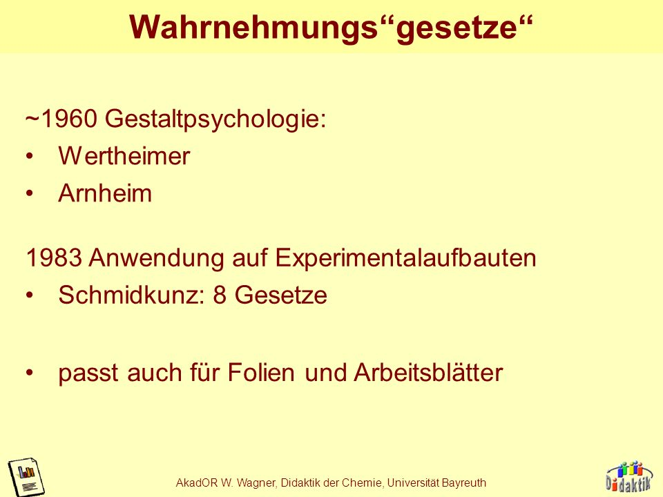 Berühmt Inversbetrieb Arbeitsblatt Galerie - Mathematik & Geometrie ...