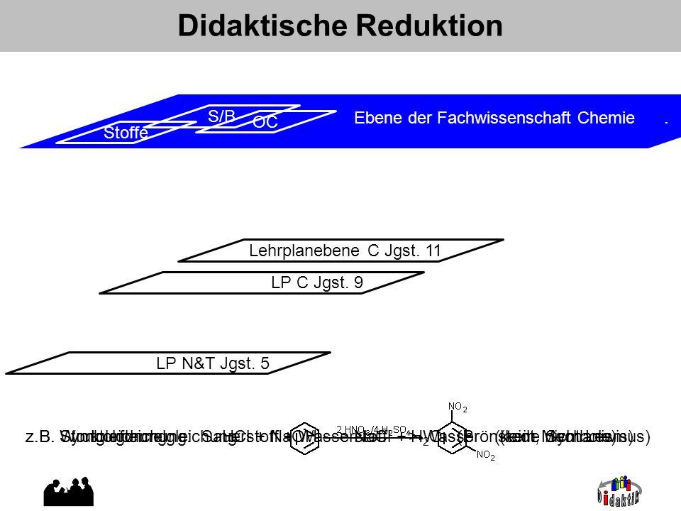 Nett Wortgleichungen Chemie Arbeitsblatt Antworten Galerie - Super ...