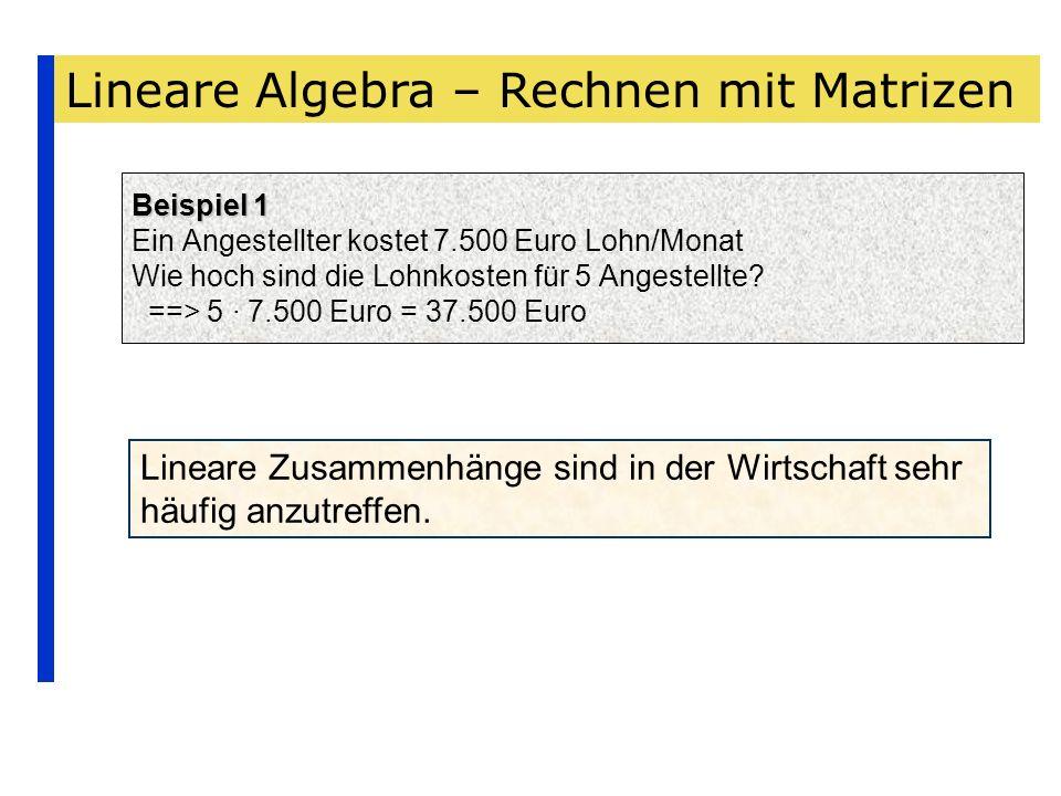 Großartig Algebra 1 Beispiele Zeitgenössisch - Mathematik ...