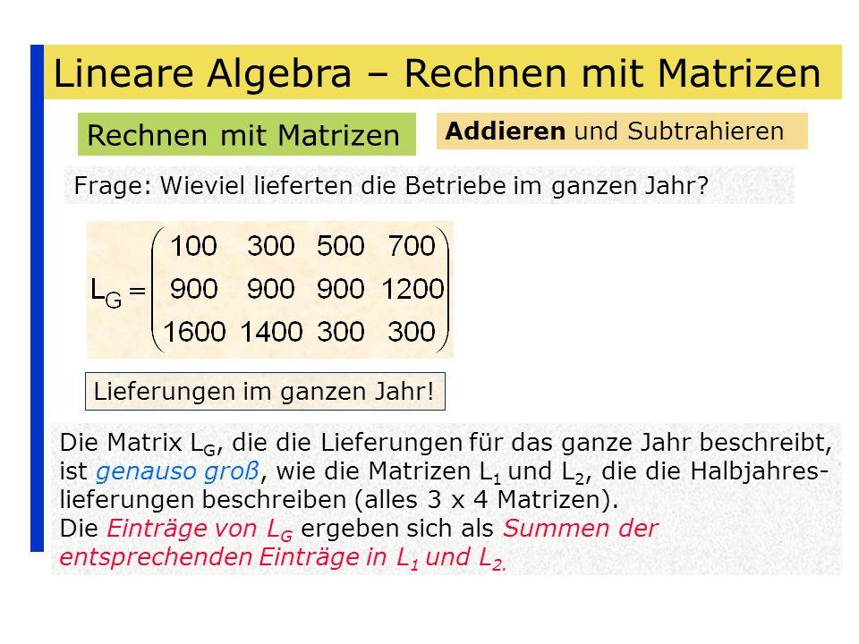 Gemütlich Algebra Fragen Jahr 6 Fotos - Mathematik & Geometrie ...