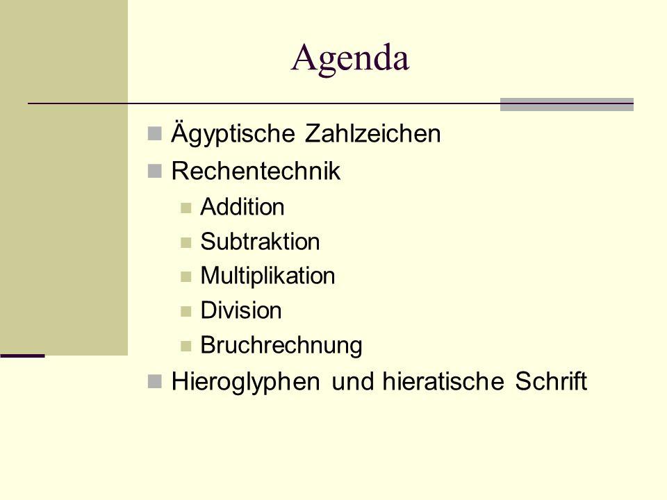 Geschichte der Mathematik - ppt herunterladen
