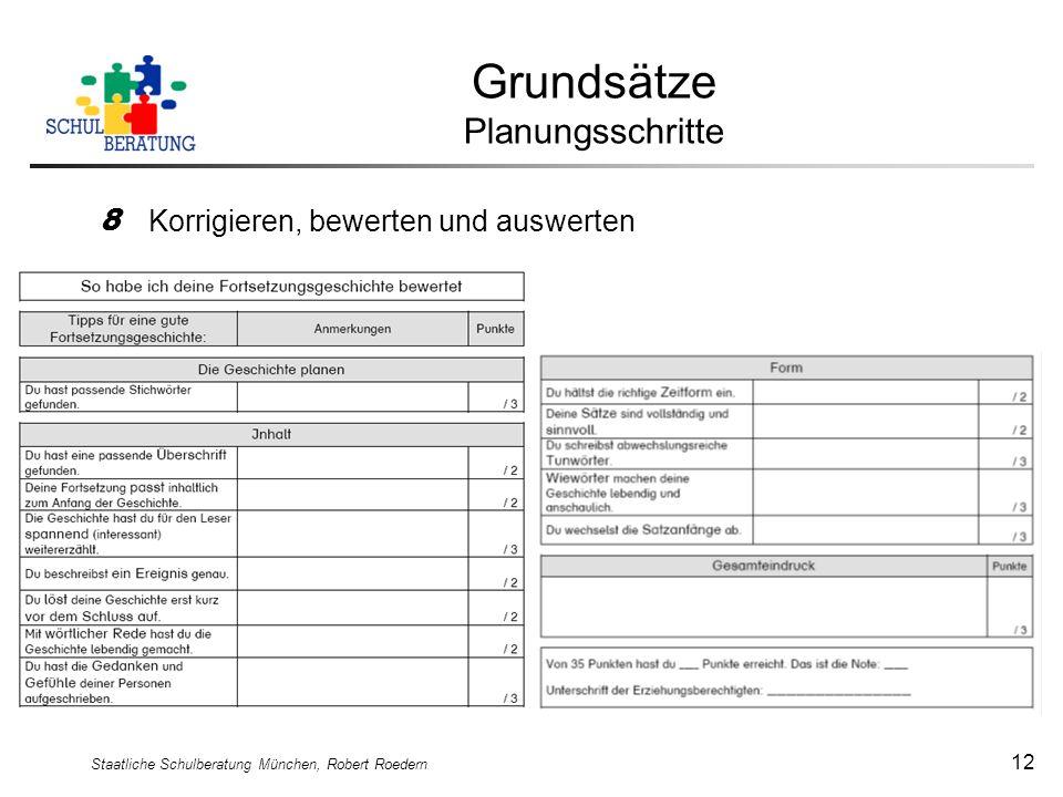 Leistungen zielorientiert und transparent erheben und bewerten - ppt ...