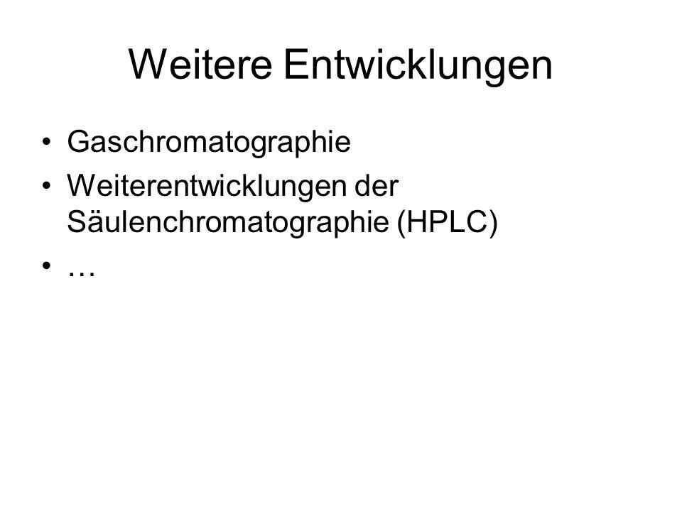 Perfect Lonenbindung Arbeitsblatt Schlüssel Pictures - Mathe ...